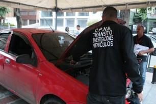 operativo-transito-600x400 (8)