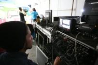 La programación de TV Caricuao está centrado en la ecología y la comunidad