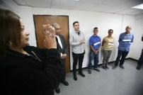 curso-lengua-señas-600x400-5