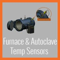 Page 11 | Temperature Sensors