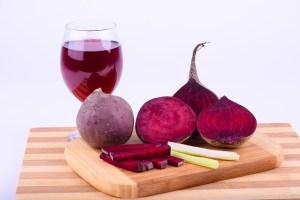 health diet fresh
