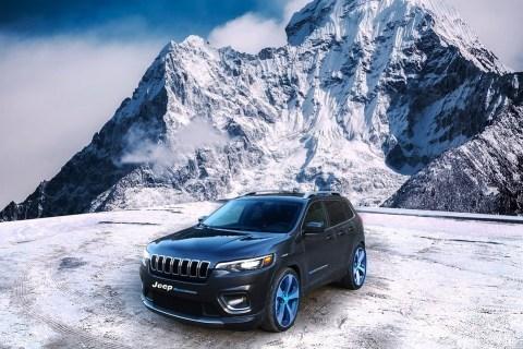 12 Mejores Cadenas de coche para nieve 2020 10