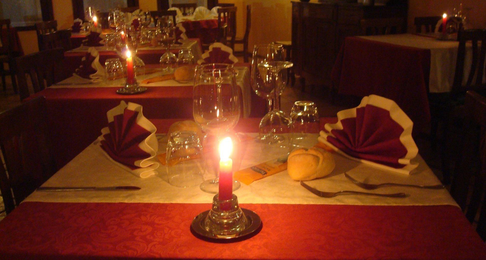 Weekend Romantico  Vacanze sul Lago dIseo  Hotel Conca