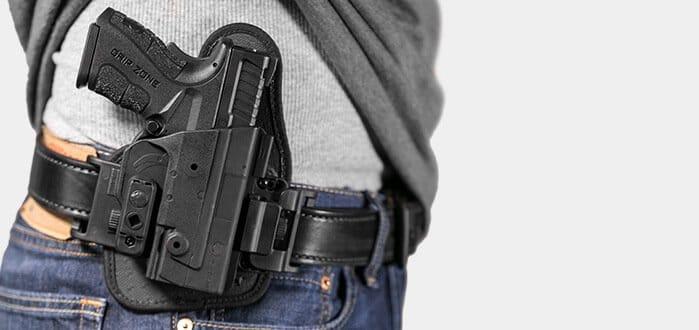 most-concealed-owb-holster