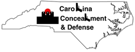 How to Renew Your NC Concealed Handgun Permit www