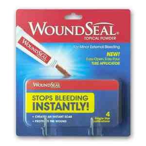 woundseal