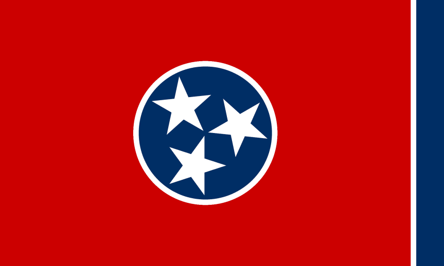 Flag_of_Tennessee knife laws