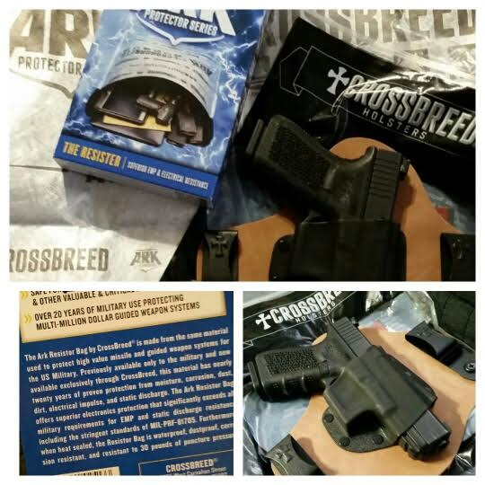 crossbread-holsters-review-for-concealed carry