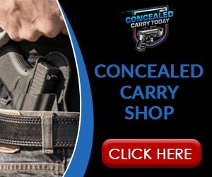 concealed carry shop