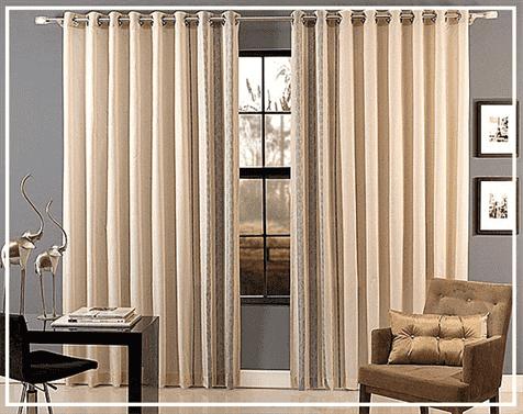 02-cortinas