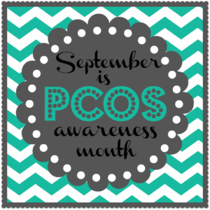 pcosawarnessmonth