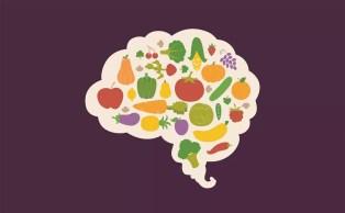 Ernährung und Leistungsfähigkeit des Gehirns hängen eng zusammen