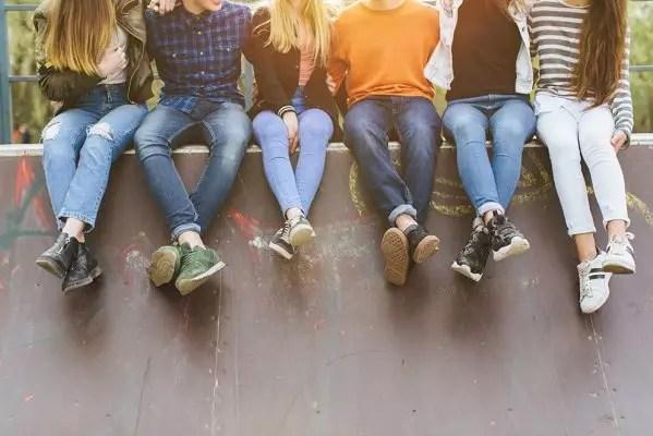 ADHS bei Jugendlichen