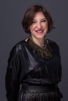 Concepción Hernandez