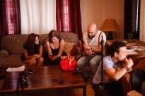 Rodaje Trailer 038
