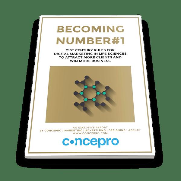 21st-century-report-BOOK-COVER-ANUPAMA-PALIWAL
