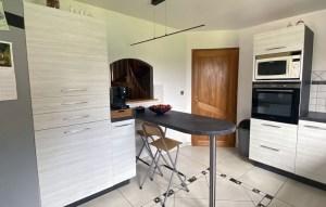 cuisine blanc Conceptevolution roye3