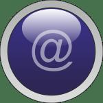 button-815779_640