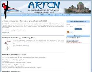 ARTCN