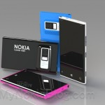 Nokia Lumia 1001 Pureview Features 41 MP Camera, Dual Core CPU, WP8