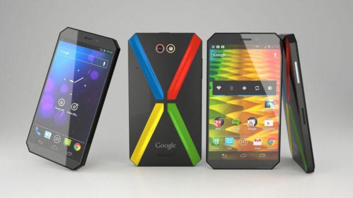 https://i0.wp.com/www.concept-phones.com/wp-content/uploads/2013/04/Nexus6_XPhone_1.jpg?resize=696%2C392