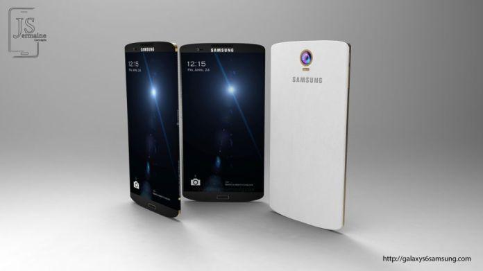 https://i0.wp.com/www.concept-phones.com/wp-content/uploads/2014/07/Samsung-Galaxy-S6-Jermaine-Smit-concept-11.jpg?resize=696%2C391
