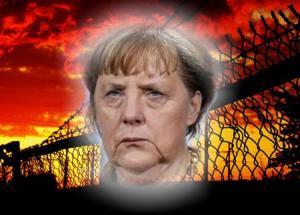 Merkels Gula-System