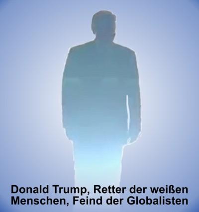 Retter Trump