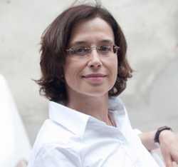 Cornelia Kopetsch