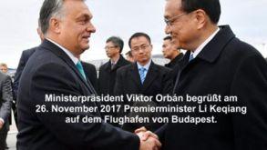 Orban und Li gg EU