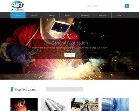 ABT Engineering