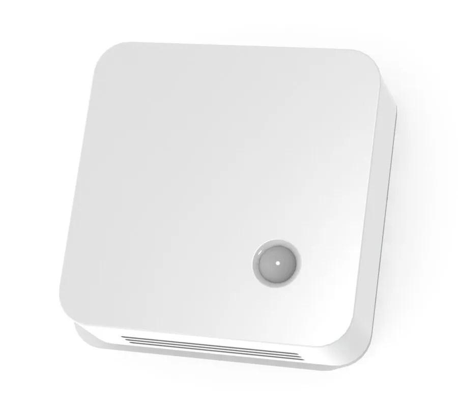 Axis360 Co2 Sensor