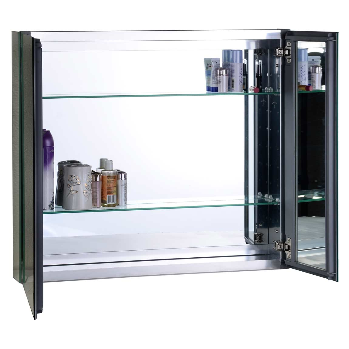Buy Medicine Cabinet 295 In W X 2575 In H TN N800 MC