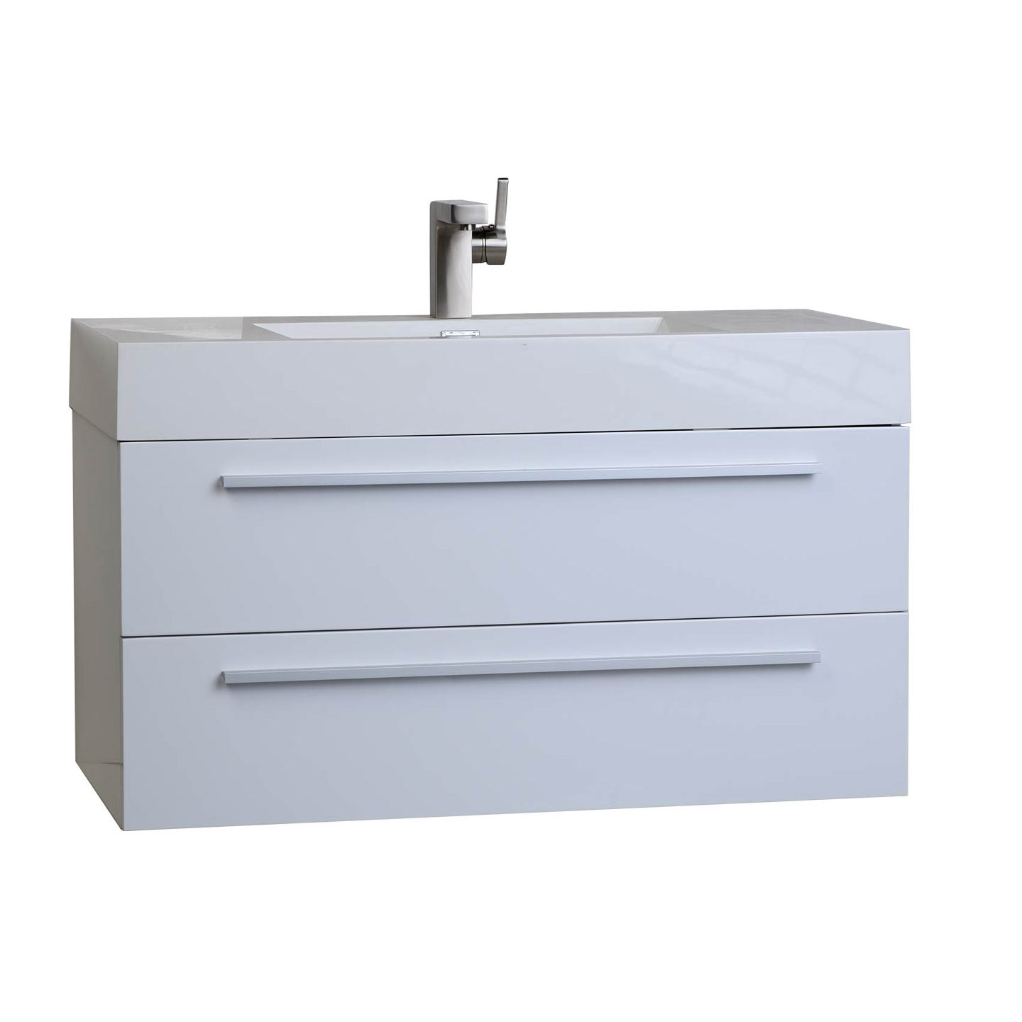 Wall Mounted Bathroom Cabinets White Gloss  Cabinets Matttroy