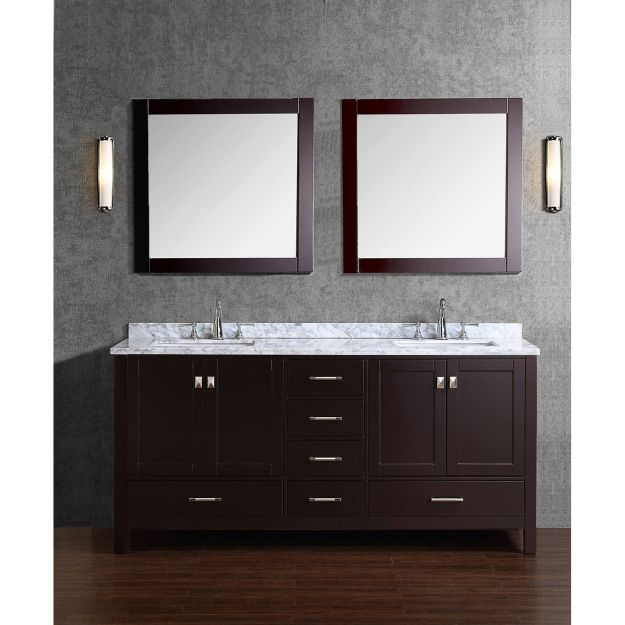 solid bathroom vanity - sport.wholehousefans.co