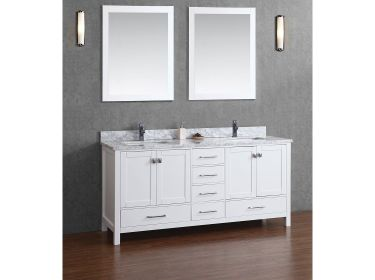 Cool Solid Wood Bathroom Floor Cabinet Popular Flooring Home Interior And Landscaping Ferensignezvosmurscom