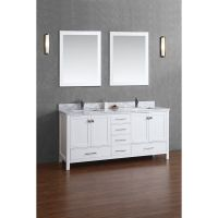 Bathroom Vanities Free Shipping. Best Bathroom Vanities