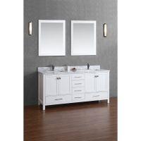 Bathroom Vanities Free Shipping. Best Bathroom Vanities ...