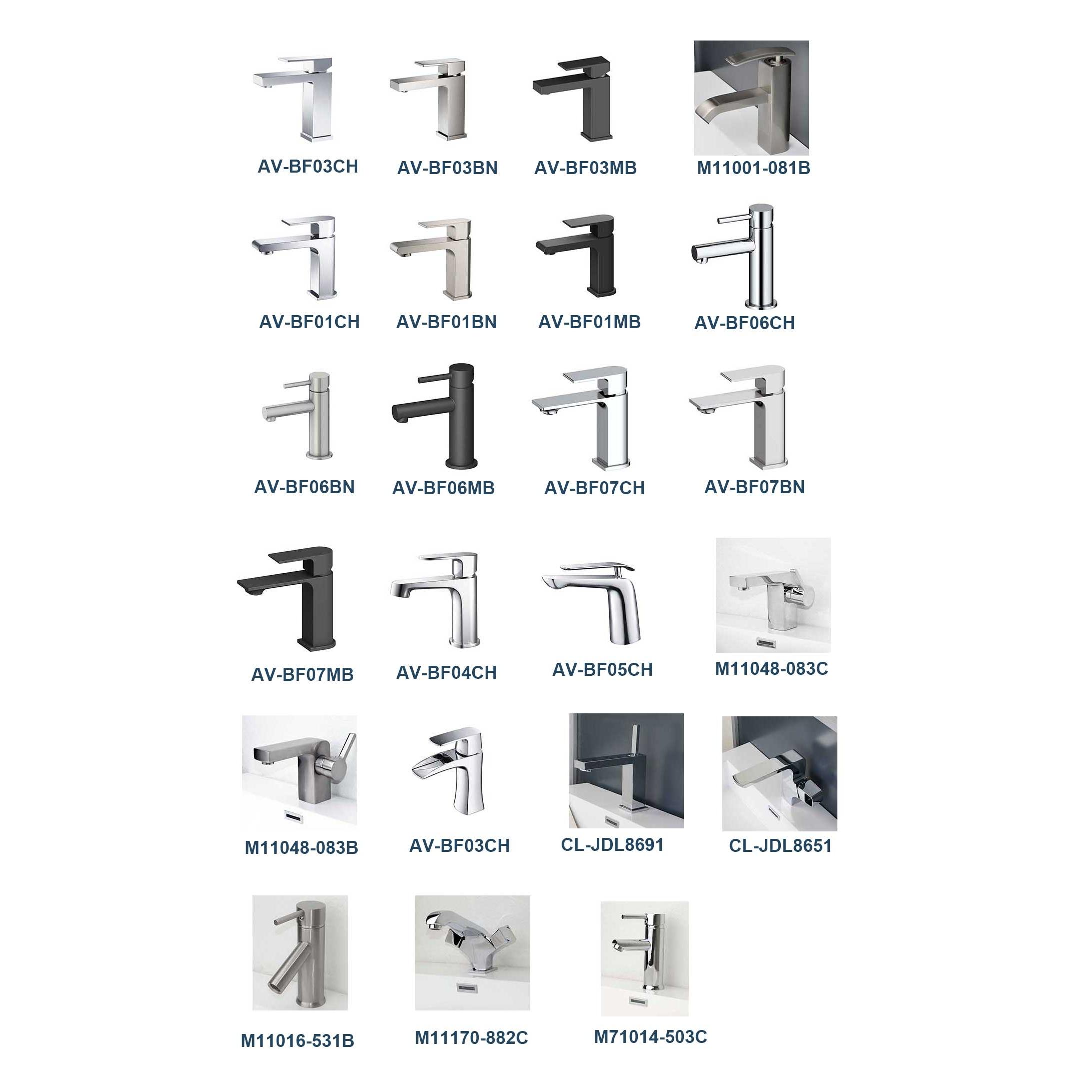Buy Angela 35 5 Wall Mount Bathroom Vanity In Walnut Tn Ag900 Wn Conceptbaths Com Free Shipping