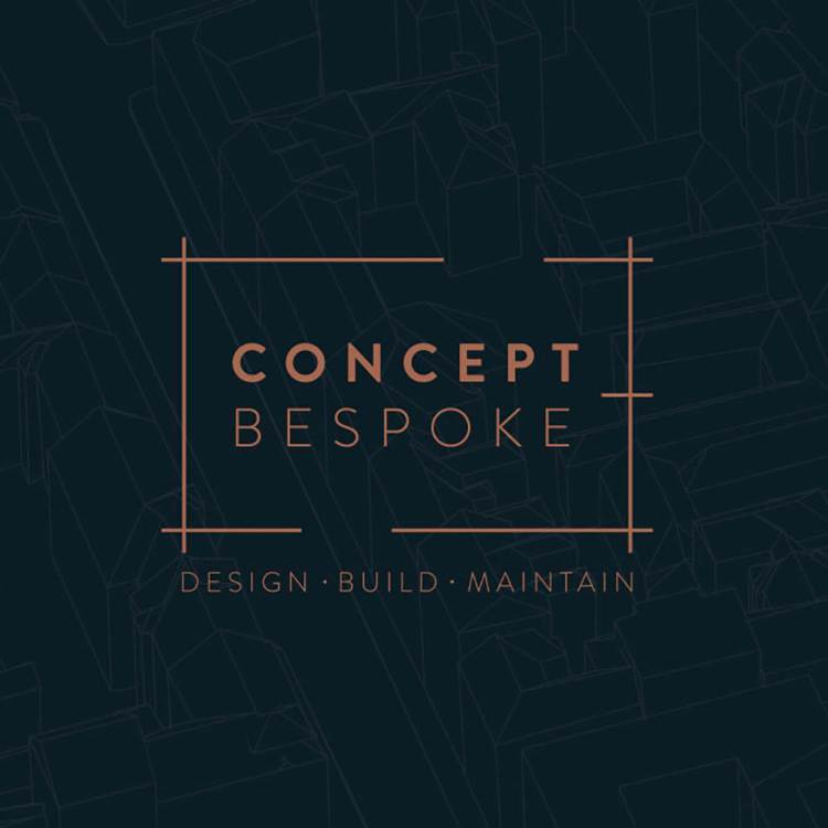 Concept Bespoke - London construction company and high end builders. Premier construction company in London.