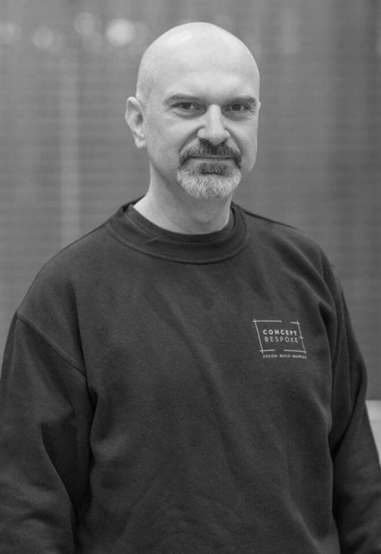 Grzegorz Rozycki