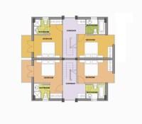 SKI CHALET FLOOR PLANS  Find house plans