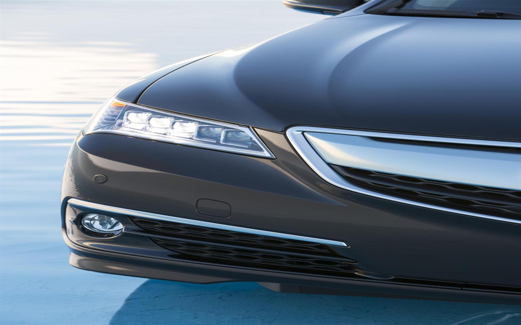 Buick Lesabre Fuse Box Diagram On 94 Buick Lesabre Fuse Box Diagram