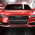 2016 Audi A5 News And Information Conceptcarz Com