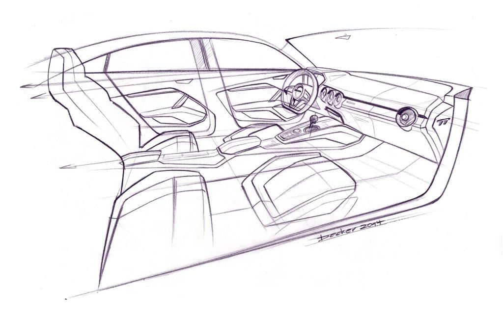 Fuse Box Audi S5. Audi. Auto Wiring Diagram