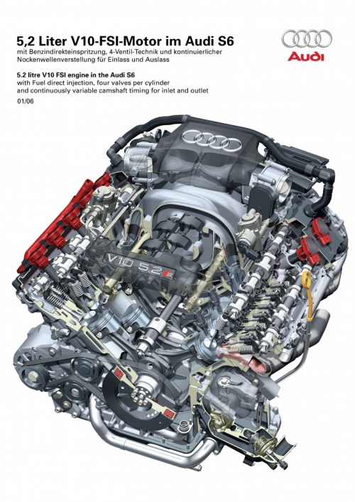 small resolution of 2005 audi a6 engine diagram wiring diagram data today 2005 audi a6 3 2 quattro engine diagram