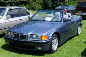 Auction results and sales data for 1999 BMW 328i