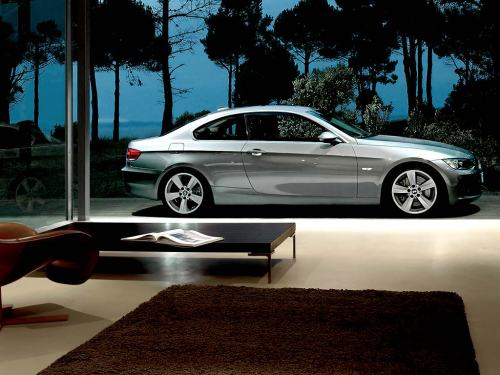 small resolution of bmw 335xi coupe