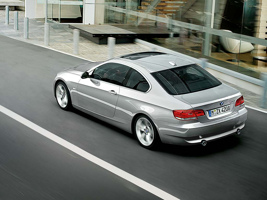 hight resolution of 2008 bmw 335xi