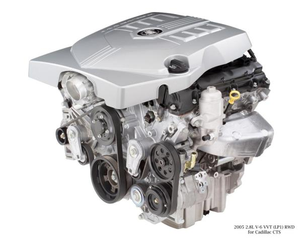05 cts 3 6 engine diagram wiring library